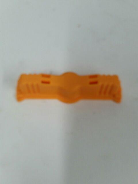 Air Filter Cover Twist Lock Knob For Stihl 050 051 070 076 090 090G FS410 New