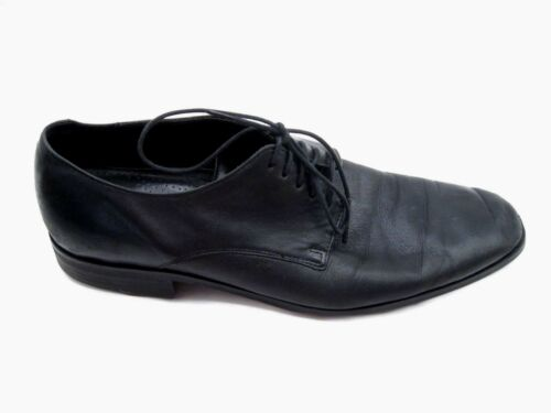 Sz Herenjurk Formele Cole C09654 Oxfords 5m Black 2 111 11 schoenen Haan UItHHqxwY