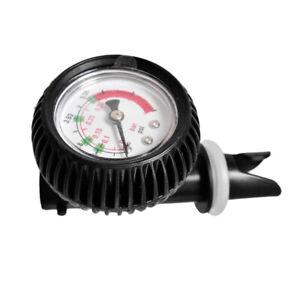 Universal-Manometer-Luftdruckmessgeraet-fuer-Kanu-Kajak-Schlauchboot-Fischboot