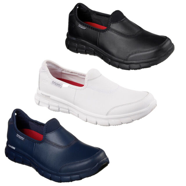 on feet images of coupon code incredible prices Skechers Relaxed Fit Bikers - Jaywalk Women US 8 Tan Walking Shoe ...