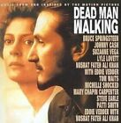 Dead Man Walking (ost) 0886972476827 by Various Artists CD