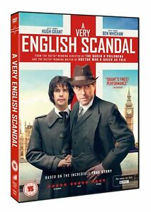 A-Very-English-Scandal-DVD