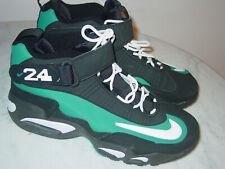 buy popular af62c e4244 2011 Mens Nike Air Griffey Max 1