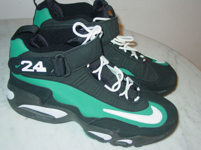 clearance prices speical offer the sale of shoes 2011 Mens Nike Air Griffey Max 1