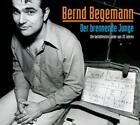 Der brennende Junge von Bernd Begemann (2012)