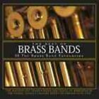 Best of Brass Bands by Various Artists (CD, Feb-2005, 2 Discs, EMI)