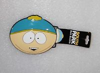 Cartoon Network South Park Cartman Enamel Metal Belt Buckle