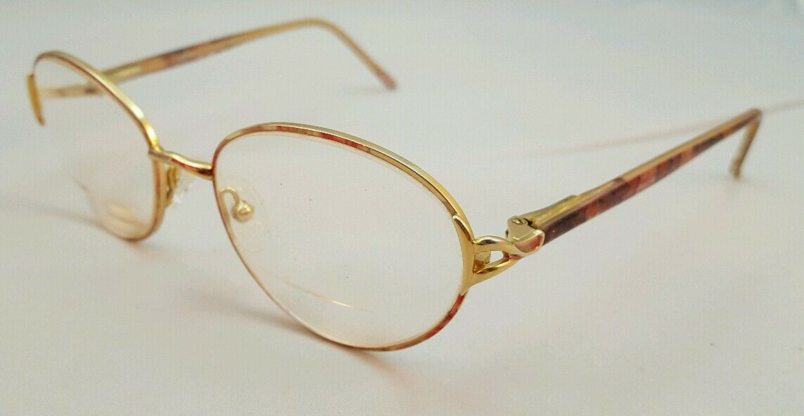 Eyeglass Frames , Vision Care , Health & Beauty