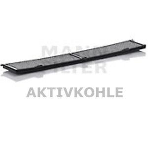 BMW-1er-E81-E82-E88-3er-E90-E91-E92-E93-X1-E84-Innenraumfilter-Filter-Luftfilter