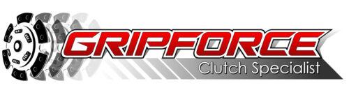 KUPP RACING STAGE 3 CLUTCH KIT SET+CHROMOLY FLYWHEEL MUSTANG GT COBRA 4.6L 8BOLT