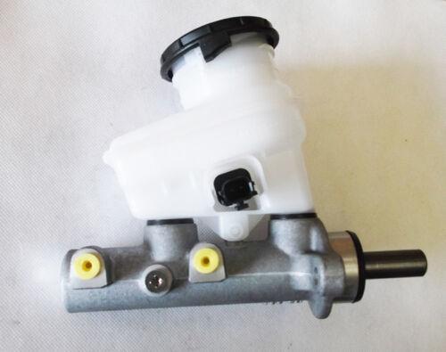 TFS85 3.0TD 2005-7//12 Brake Master Cylinder For Isuzu Dmax//Rodeo TFS86 2.5TD