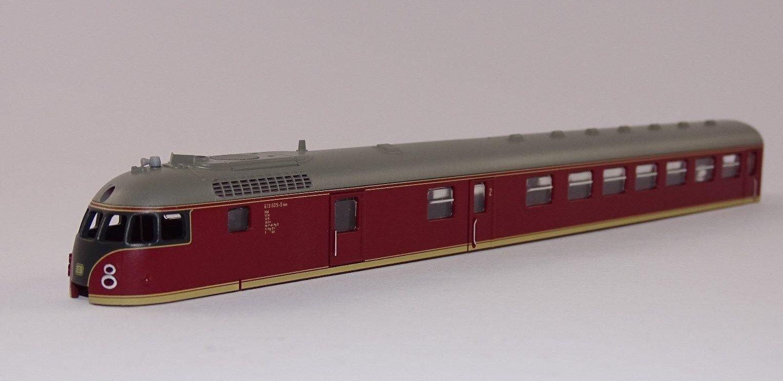 Arnold 2952-1-001 Gehäuse VT08 2952 neu Ersatzteil JJ13