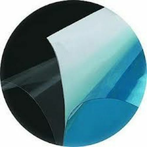 "3M 5590H Thermally Conductive Acrylic Tape 1/"" x 20m U21"