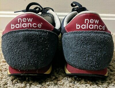 new balance 410 size 12