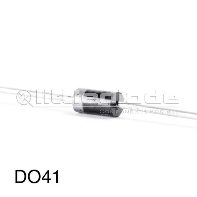 Position Palpeur endtaster de protection Palpeur suiveur ip67 pour portail propulsion