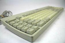 Sun Microsystems 320-1272 Wired Keyboard for sale online | eBay