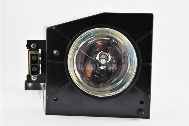 52HMX85 52HM195 52HM95 Equivalent D95-LMP Projector//TV LAMP with HOUSING for Toshiba 46HM15 56MX195 62HM15A 62HM95 62HM195 62HMX85 62HMX95 62MX195 56HM195 46HM95 52HMX95