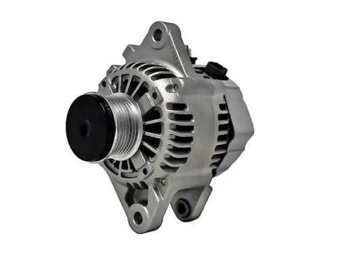 TYC 2-11354 New Alternator for Toyota Tacoma 2.7L L4 7SD 2010-2015 Models