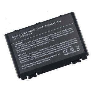 6Cells-Battery-For-ASUS-A32-F82-K50IE-K40AE-K40IJ-K40IE-K40IN-F82-PR05D-L0690L6