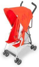 Maclaren Baby Mark Ii Compact Lightweight Umbrellafold Reclining