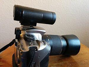 Airsoft3D-Univesal-Digital-Camera-Flash-Hot-Shoe-Picatinny-Rail-Adapter-2-Slots