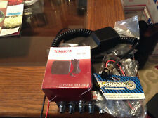 Swing kit for Cobra 29 or 25 CB radio with instructions New