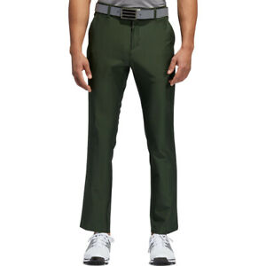 Adidas-Golf-Men-039-s-Ultimate-365-Classic-Pants-Brand-New