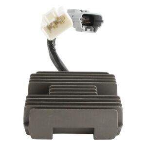 New-Voltage-Regulator-Rectifier-650-AN650-Suzuki-Burgman-Scooter-11-12-2011-2012