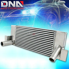 FOR DODGE NEON SRT4 BOLT ON FRONT MOUNT TURBO FULL ALUMINUM LARGE INTERCOOLER