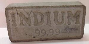 Indium-Ingot-Bar-99-99-Purity-1020-Grams-159260P