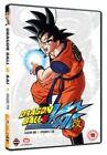 Dragon Ball Z Kai Season 1 Episodes 1-26 DVD Region 2