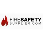 firesafetysupplier