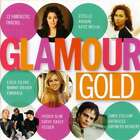 GLAMOUR GOLD CD