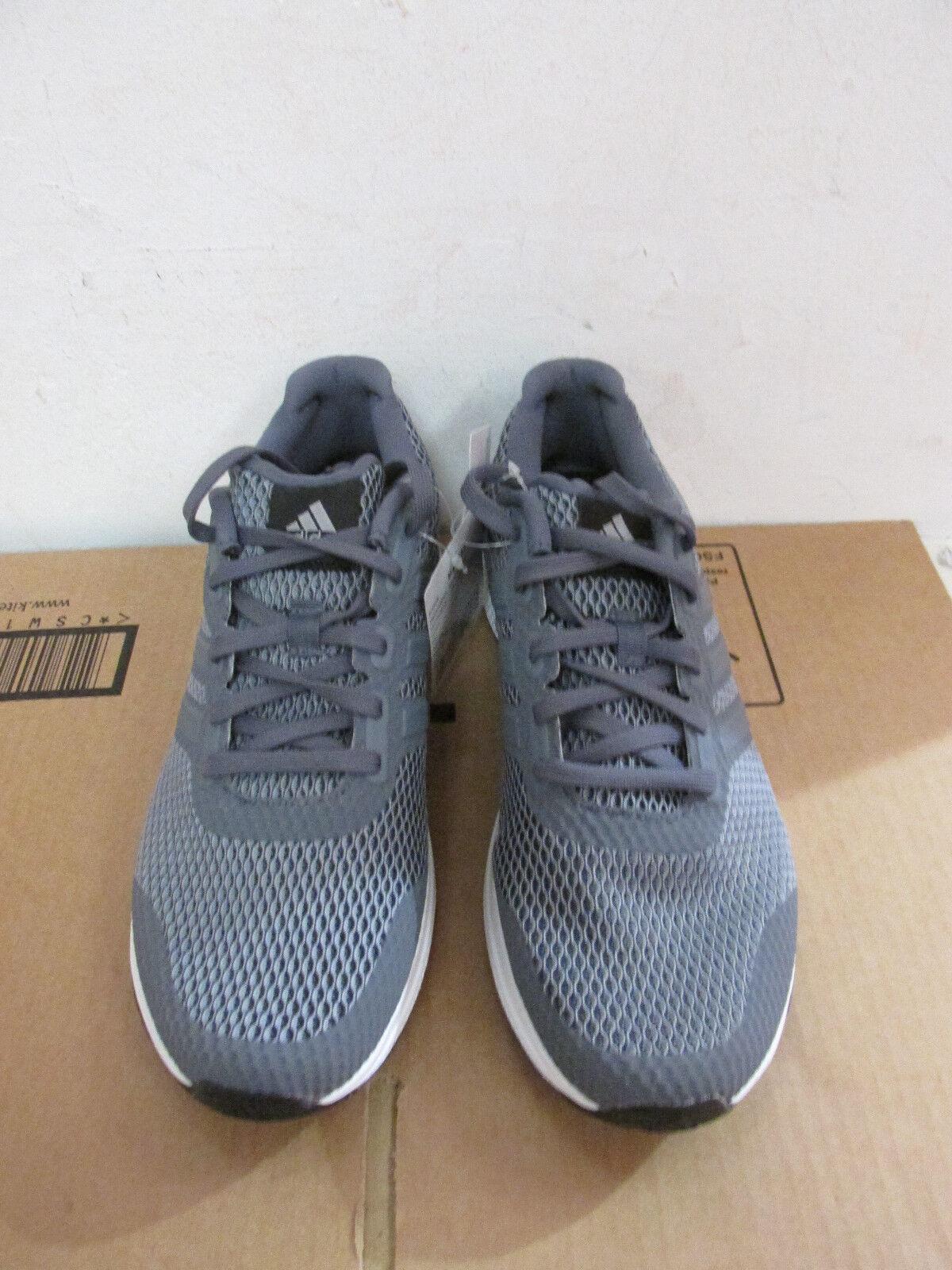 Adidas Mana Sneakers Bounce B42432 Herren Turnschuhe Sneakers Mana Probe 2ed2b2