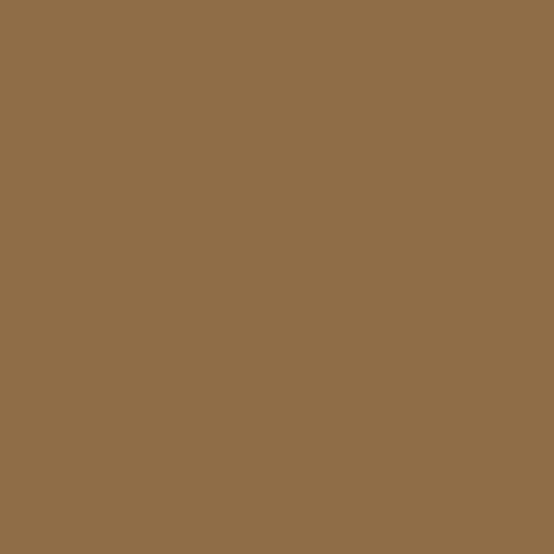 TRASPARENZE Debby 40 Denier Semi Opaque Tights Various Sizes /& Colours
