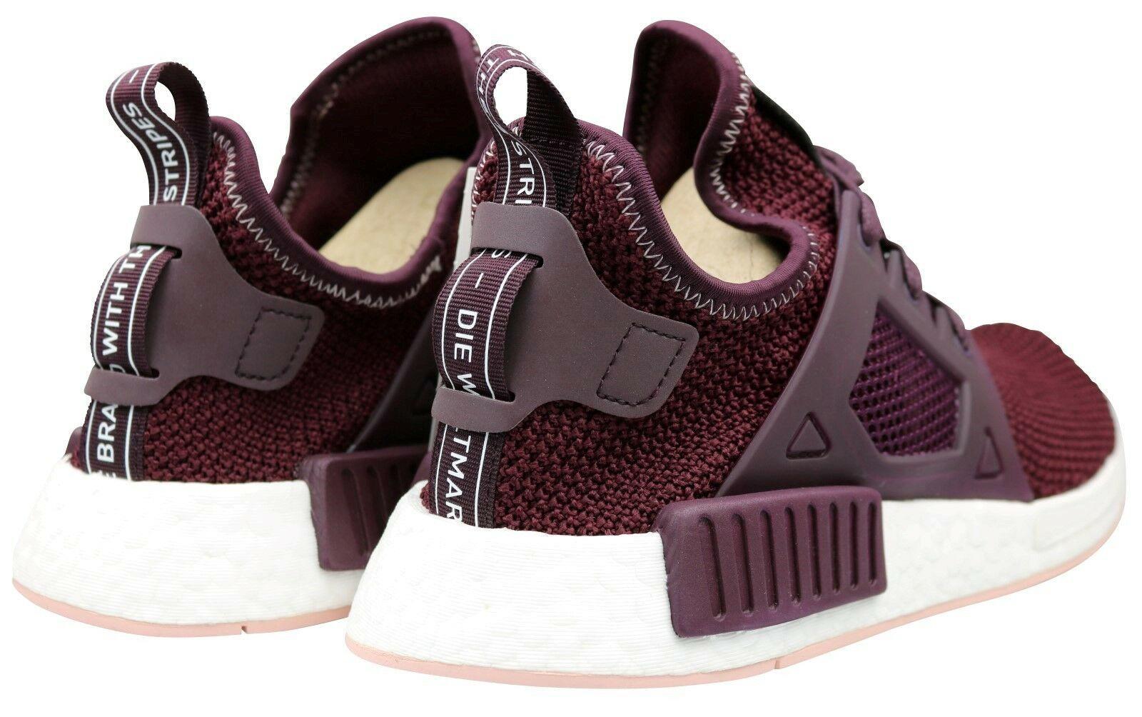 ADIDAS NMD xr1 W Sneaker Donna Scarpe by9820 ROSSO MIS. MIS. MIS. 36 - 42 NUOVO & OVP 1f3e78