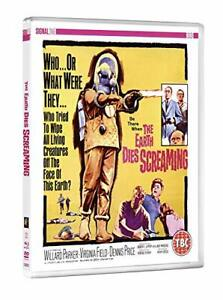 The-Earth-Dies-Screaming-Blu-ray-DVD-Region-2