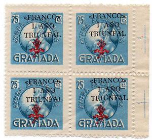 Sello-Local-Guerra-Civil-Granada-Cat-Allepuz-150-variedad-ORD-481