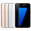Samsung-Galaxy-S7-Verizon-GSM-Factory-Unlocked-Black-Gold-G930V-32GB thumbnail 1