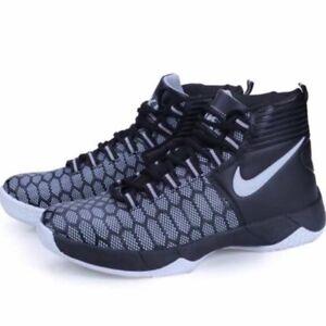 Basketball-Shoes