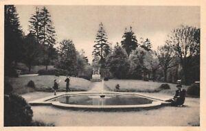 BOURGOIN-el-jardin-ayuntamiento-y-su-moneda-de-agua