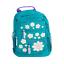 Kiddimoto Toddler School Bag