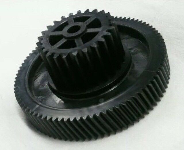 Rv Motorhome Slide Out Motor Universal Replacement Actuator Gear 18 1 Ratio For Sale Online Ebay