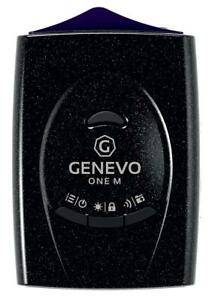 Genevo-One-M