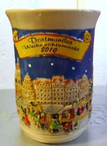 Christmas-Cup-Koessinger-Schierling-Germany-2010-Dortmund-Wethnachtsmarkt