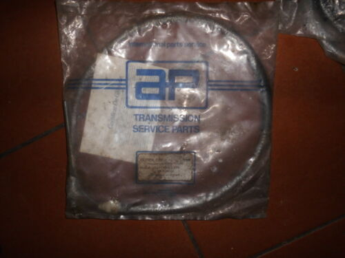 2000 clutch cable N.O S, Vauxhall Viva HB GT 1600