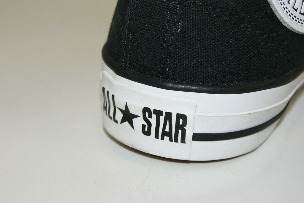 Converse All Star XL XL Star Mid Gr. 35 UK 3 Sneakers Chucks Herren Damen Schuhe NEU 0bd725