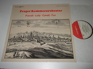 LP-PRAGER-KAMMERORCHESTER-PURCELL-LULLY-CORELLI-FUX-Musicaphon-BM-30-SL-1413