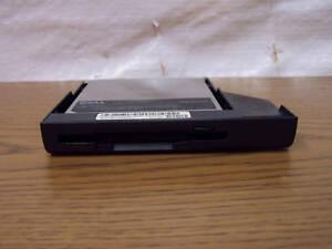Dell-C-Series-Laptop-Floppy-Drive-CPX-CPI-CP-C600-C610