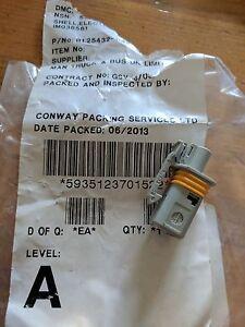 MAN-Connecteur-Electrique-Coque-P-N-81-25432-0337